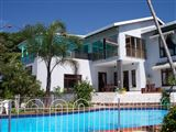 Natal South Coast Bed and Breakfast Accommodation