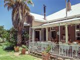 Xhariep Region Guest House