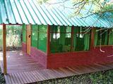Sofala Lodge