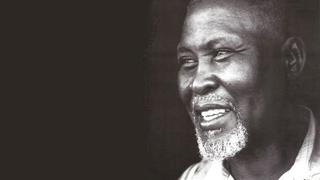 Things to do in KwaDukuza-Stanger