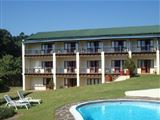 Valley of the Olifants Hotel