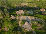 Tana River Delta Lodge