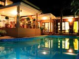 Accommodation in Pretoria Bed and Breakfast