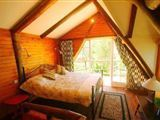 Lake Naivasha Self-catering