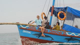 Things to do in Inhambane (Prov)
