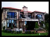 Free State Boutique Hotel