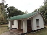 Harare Province Self-catering