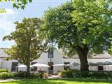 Helderberg Hotels Accommodation