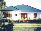 Cherdi's Rose Cottage