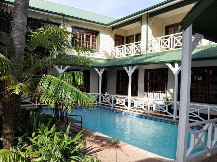 victoria alfred guest house rh safarinow com