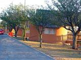 Eastern Free State Camping and Caravanning