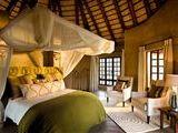 Kruger Surrounds Safari