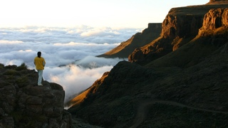 Things to do in Southern Drakensberg