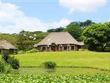 Natal Midlands Lodge