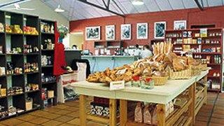 Restaurants in Stellenbosch