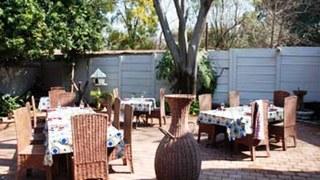 Restaurants in Hatfield