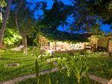 Pemba Coast Guest House