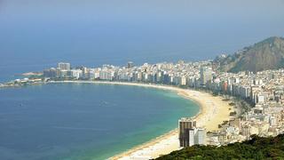 Things to do in Copacabana