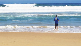 Things to do in Dana Bay