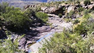 Things to do in Molteno