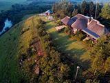Southern Drakensberg Lodge