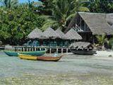 Madagascar Hotel