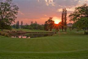 Royal Johannesburg & Kensington Golf Club