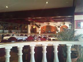 Jose's Taverna