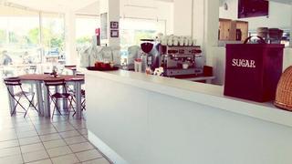 Restaurants in Birdhaven