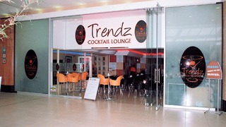 Restaurants in Lenasia