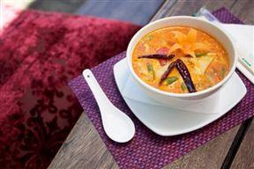 Rock Sushi Thai Meadowridge
