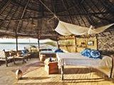 Kenya Beaches Lodge
