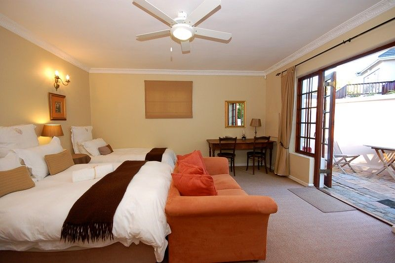 Bedroom Decor Port Elizabeth