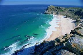 Dias Beach