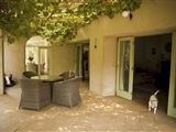 Magalies Meander Self-catering