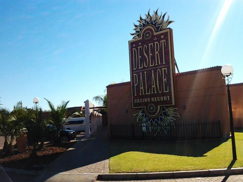 Desert palace casino wendover hotels and casinos
