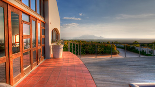 Things to do in Durbanville