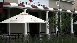 Restaurants in Malmesbury