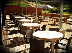 Bridge Street Café Bar and Bistro