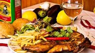Restaurants in Bonnie Doon