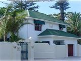 Accommodation in Port Elizabeth Guest House