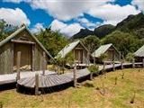 Cape Peninsula Tented Camp