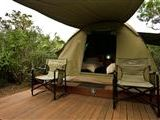 Addo Tented Camp