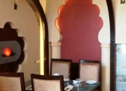 Restaurants in Dahab