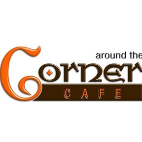 Around The Corner Cafe
