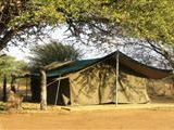 Tuli Block Tented Camp