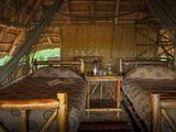 Mashonaland West Lodge