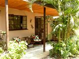 Chobe Self-catering