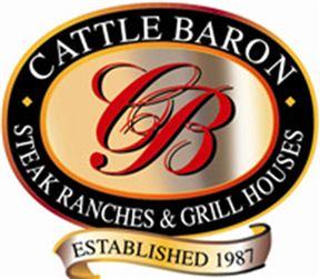 Cattle Baron Centurion