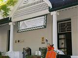 Karoo Heartland Guest House